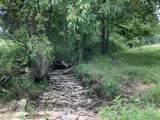 1737 Mill Creek Pike - Photo 62