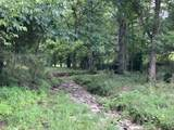1737 Mill Creek Pike - Photo 63