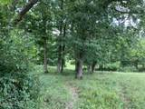 1737 Mill Creek Pike - Photo 65
