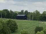 1737 Mill Creek Pike - Photo 70