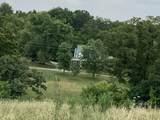 1737 Mill Creek Pike - Photo 71