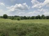 1737 Mill Creek Pike - Photo 76