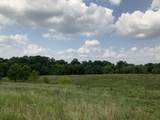 1737 Mill Creek Pike - Photo 77