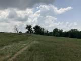 1737 Mill Creek Pike - Photo 84