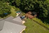 280 Waitsboro Landing - Photo 73