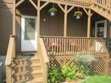 54-4 Woodson Bend Resort - Photo 16