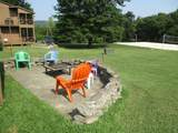54-4 Woodson Bend Resort - Photo 19
