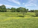 3395 Maysville Road - Photo 25
