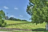 3395 Maysville Road - Photo 27