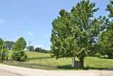 3395 Maysville Road - Photo 54