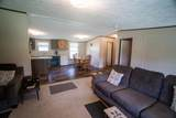 684 Midnight Stable Road - Photo 16