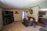 684 Midnight Stable Road - Photo 17
