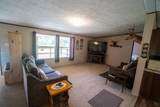 684 Midnight Stable Road - Photo 18