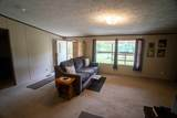 684 Midnight Stable Road - Photo 19