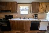 684 Midnight Stable Road - Photo 20