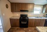 684 Midnight Stable Road - Photo 22