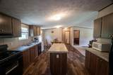684 Midnight Stable Road - Photo 23