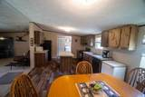 684 Midnight Stable Road - Photo 25