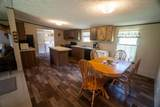 684 Midnight Stable Road - Photo 26