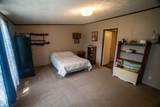684 Midnight Stable Road - Photo 27