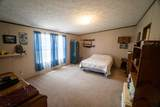 684 Midnight Stable Road - Photo 28