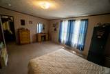 684 Midnight Stable Road - Photo 29