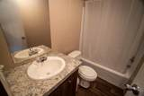 684 Midnight Stable Road - Photo 35