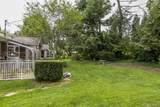 3453 Belvoir Drive - Photo 41