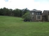 71-2 Woodson Bend Resort - Photo 19