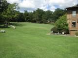 71-2 Woodson Bend Resort - Photo 21