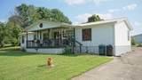 605 Cumberland Drive - Photo 1