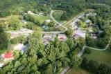295 State Highway 1651 - Photo 9
