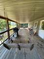 10632 Lower Line Creek Road - Photo 12
