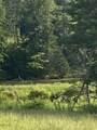 10632 Lower Line Creek Road - Photo 28