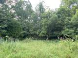 10632 Lower Line Creek Road - Photo 31