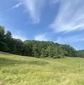 10632 Lower Line Creek Road - Photo 32