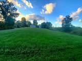 2390 Crowe Ridge Rd - Photo 2