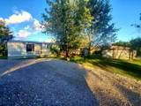 2390 Crowe Ridge Rd - Photo 4