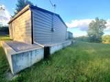 2390 Crowe Ridge Rd - Photo 6