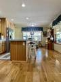 337 Highley Road - Photo 8
