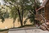 1871 Gilberts Creek Road - Photo 41