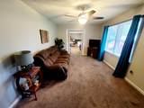 2172 Watts Drive - Photo 3