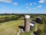 7100 Wades Mill Road - Photo 2