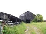 7100 Wades Mill Road - Photo 7