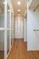 2947 Four Pines Drive - Photo 44