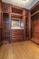 2947 Four Pines Drive - Photo 45