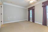 2947 Four Pines Drive - Photo 52