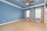 2947 Four Pines Drive - Photo 55