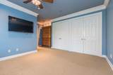 2947 Four Pines Drive - Photo 56