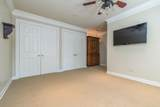 2947 Four Pines Drive - Photo 62